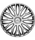 16\ hubcaps, for cars and vans