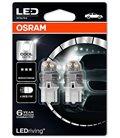 LED-bulbs 12V