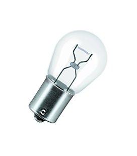 Lamp 15W 24V BA15S ORIGINAL OSRAM