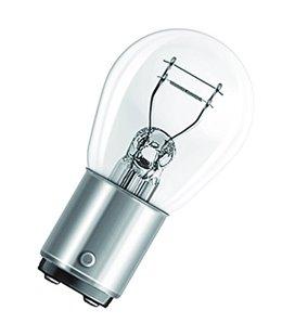 Lamp 21/5W 12V BA15D ORIGINAL OSRAM