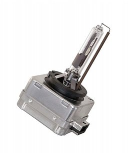 Lamp XENON D1R 35W PK32D-2 ORIGINAL OSRAM