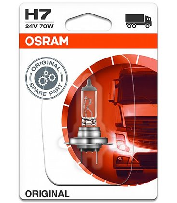 f286d37a10b PIRN H7 70W 24V PX26D ORIGINAL BLISTER-1TK OSRAM