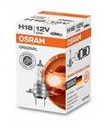PIRN H18 65W 12V PY26-1 ORIGINAL OSRAM OS64180L
