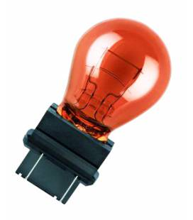 Lamp 3757AK 27/7W 12V W2,5X16Q ORIGINAL OSRAM
