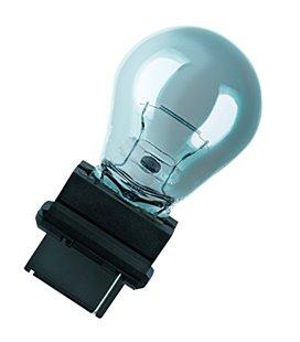 Lamp 3156 27W 12V W2,5X16D ORIGINAL OSRAM