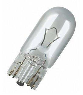 Lamp 2886X 6W 12V W2,1X9,5D ORIGINAL OSRAM