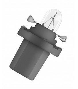 Lamp 1,2W 24V B8,5D ORIGINAL OSRAM