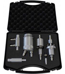 ATH-HEINL AUTOMAATKASTI ÕLIVAHET. ADAPTERID (TF80 MULIT, POWERSH., TF80 GM, ZF) OGA0002