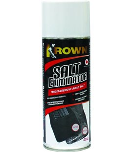 KROWN SALT ELIMINATOR SOOLA EEMALDI 400ML/AE MR35-400