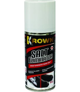 KROWN SALT ELIMINATOR SOOLA EEMALDI 150ML/AE MR35-150