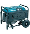 Electric generators 230 V & 400 V