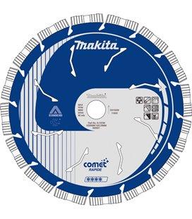 TEEMANTKETAS 125MM COMET RAPID MAKITA MAKB-12778