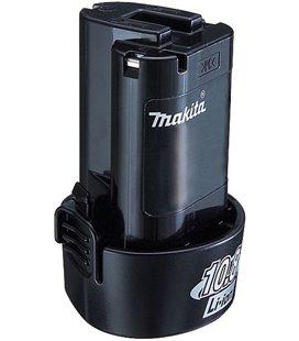 AKU 10,8 V, 1,3 AHLI-ION MAK194550-6