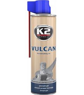 K2 VULCAN ERALDUSÃ•LI 500ML/AE K2W115