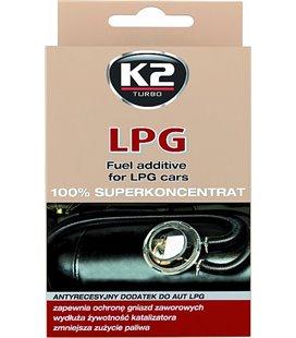 K2 LPG LISAND 50ML K2T317
