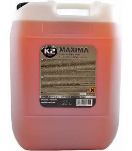 K2 MAXIMA KUIVATUSVAHA 20L K2M252