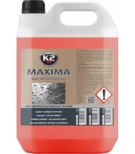 K2 MAXIMA KUIVATUSVAHA 5L K2M152
