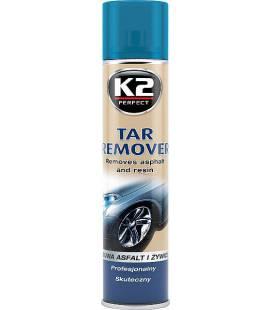 K2 TAR REMOVER PIGIEEMALDI 300ML/AE K2K193