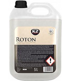 K2 ROTON VELJEPESUAINE 5L K2G165