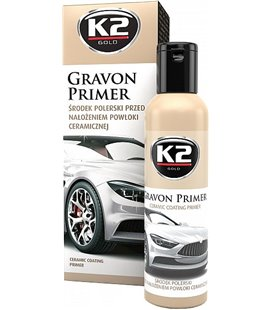 K2 GRAVON PRIMER 140G K2G037