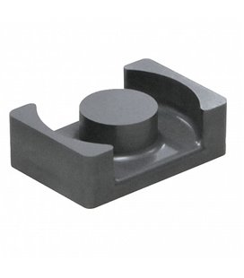 FERRITE (B1) FOR POWERDUCTION 50L/LG INDUCTOR GYS053823