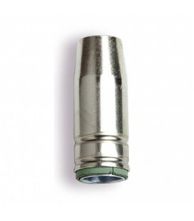 3 CONICAL NOZZLES FOR MIG TORCH 250 A GYS041882
