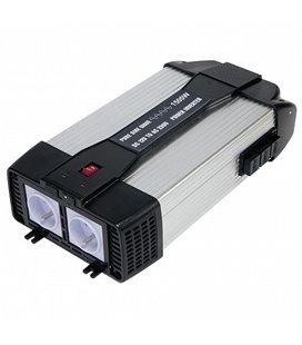 INVERTER 12V-230V 1500W PSW6047U GYS GYS027206