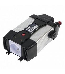 INVERTER 12V-230V 400W PSW6042U GYS GYS027121