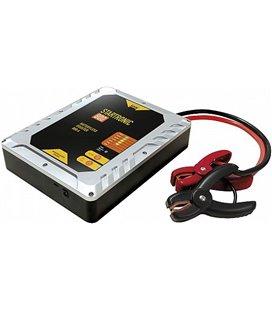 KÄIVITUSABI STARTRONIC 800 12V 800A ( KONDENSAATOR - AKUPANK) GYS GYS026735