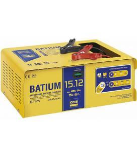 AKULAADIJA BATIUM 15.12 6/12V 35-225AH GYS GYS024519