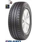 Summer tyre C