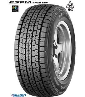 215/65R16 102R XL ESPIA EPZ2 SUV FALKEN TALV, LAMELL FK322401