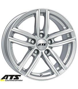 ATS ANTARES S 7,5X17 5X112/45 (66,6) (PK/R13) (S) KG730 ECE A4 (B8) AT75745B61