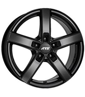 ATS EMOTION B 7,0X16 5X100/38 (57,1) (Y) KG615 TÜV (PK/R13) AT74608