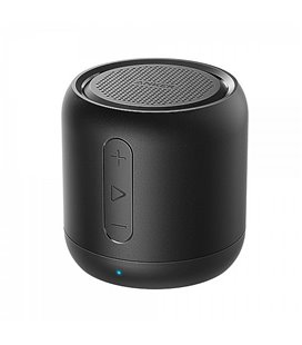 BLUETOOTH KÕLAR 5W SOUNDCORE MINI ANKER A3101H11