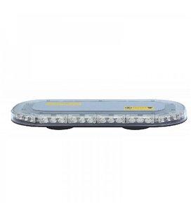 LED VILKUR PANEEL 12/24V 365X173X47MM R65 R10 999181890