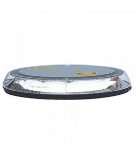 LED VILKUR PANEEL 12/24V 395X215X79MM R65 R10 999181870