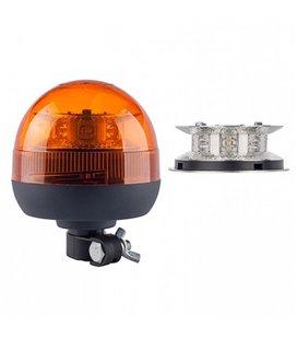 KOLLANE VILKUR 12/24V LED, TAPP-KINNITUS 999167900