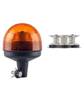 KOLLANE VILKUR 12/24V LED, TAPP- KINNITUS 999166680