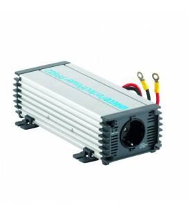 INVERTER 12V-230V 550/1100W WAECO PP602 999162350