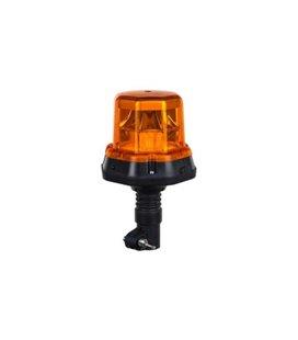 KOLLANE VILKUR 12/24V LED, TAPPKINNITUS 196X117MM 999159580