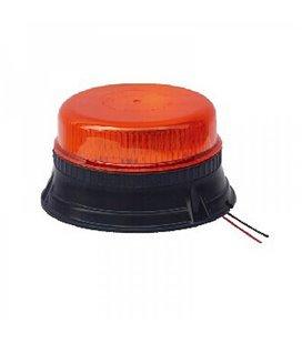 KOLLANE VILKUR 12/24V LED, 3-PUNKTKINNITUS 140X70MM 999158960
