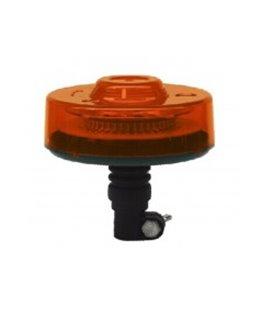 KOLLANE VILKUR 12/24V LED, TAPPKINNITUS 165X155MM 999158740