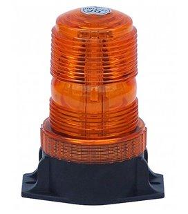KOLLANE VILKUR 10-110V LED, 2-PUNKTKINNITUS 130X100MM 999150220