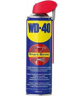 WD-40 UNIVERSAALÕLI 450ML 999144620