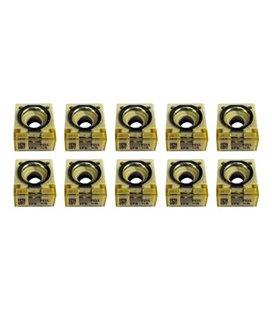 5502505M BLOKK-KAITSE 250A CF8 IT 999125240