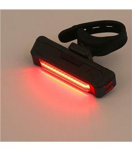 JALGRATTA LED TAGATULI USB-LAETAV 999042592