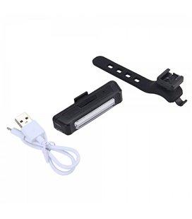 JALGRATTA LED ESITULI USB-LAETAV 999042591