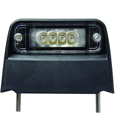 4e96f8330cd NUMBRITULI LED KRONE 515011922, 95X65X65MM 999034210
