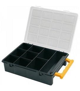 3350 PLASTKARP 9. LAHTRIGA 242X188X60MM, ARTPLAST 999033170